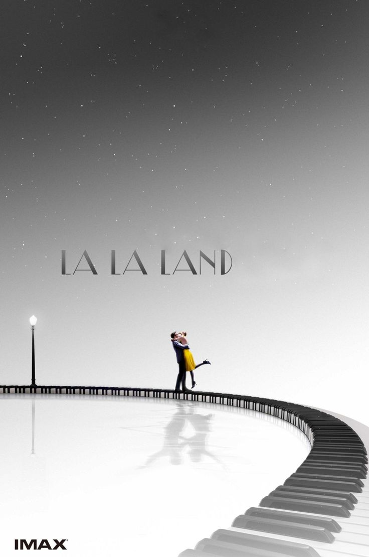 "La La Land 2016 Musical Movie Emma Stone Ryan Gosling Poster, La La Land Print, Emma Stone Poster, Movie Art, Size 13x20"" 24x36"" 32x48"" #15 by Shoposef on Etsy"