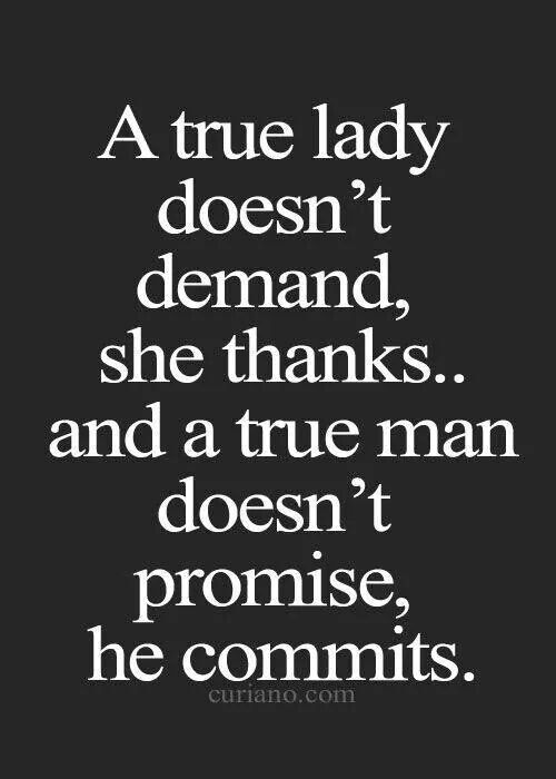 <3 cause I'm a lady, that's why!