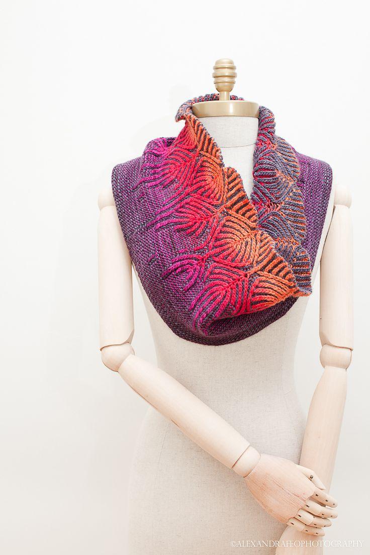 Knitting Nancy Patterns : 98 best images about knitting: Nancy Marchant on Pinterest