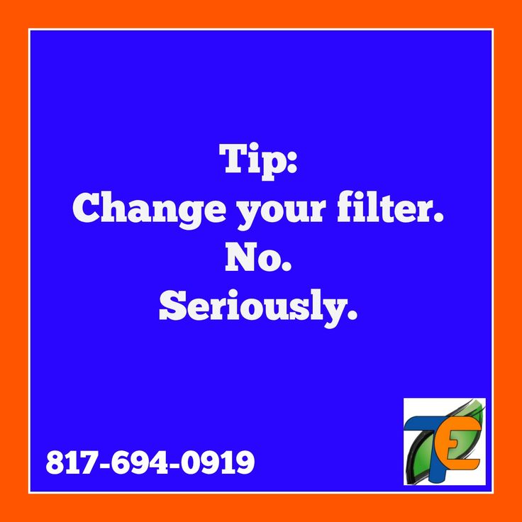 Fan Of Hvac Tips Download Our App Available On The Google Play Store And Apple App Store Search Total Enviro With Images Hvac Jobs Commercial Hvac Hvac Installation Cost