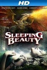Watch Sleeping Beauty