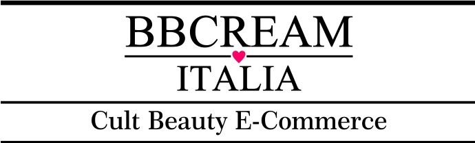 Recensioni cura del sé: Super offerta Makeup Revolution su BB Cream Italia...