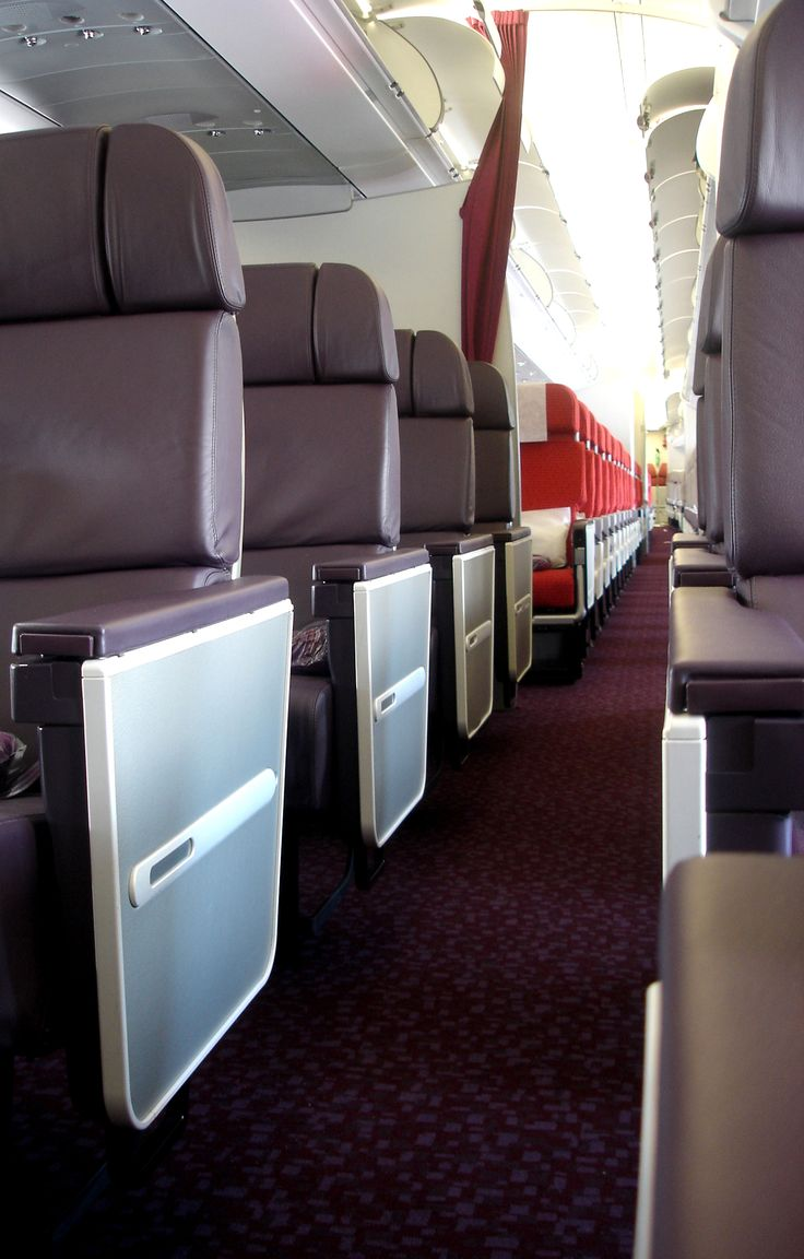 Economic Interior Design Ideas: 223 Best Cabin Interior Images On Pinterest