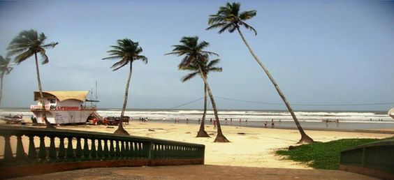 Explore Beautiful Beaches in Goa on Your Holidays in Goa