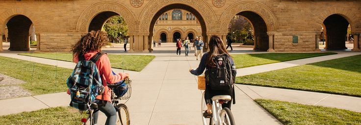 Find the best value college for you with this tool http://new.time.com/money/best-colleges/