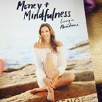 Some easy reading for the flight back to KL and yes, money in easy, educational , interesting and insightful stories rolled into a great read. Written by the talented and successful Aussie Lisa Messenger. Blog write up soon! #money #mindfulness #insight #entrepreneur #authentic #beliefs #transformation #lisamessenger #thankyou #parenting #timing #valueyourself #moneyandmindfullness
