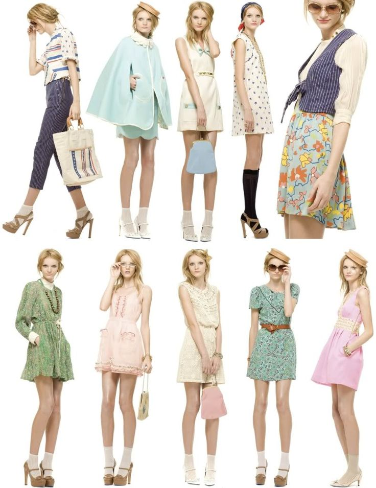 Best 25 60s Costume Ideas On Pinterest Twiggy Makeup 60s Makeup And Costumes 60s Party