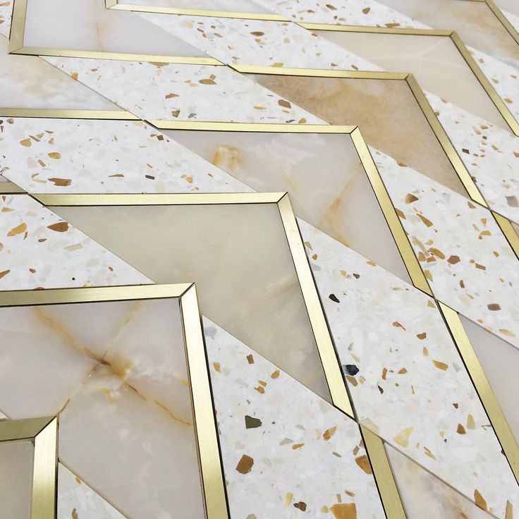 1403 best Terrazzo design images on Pinterest | Architecture details ...