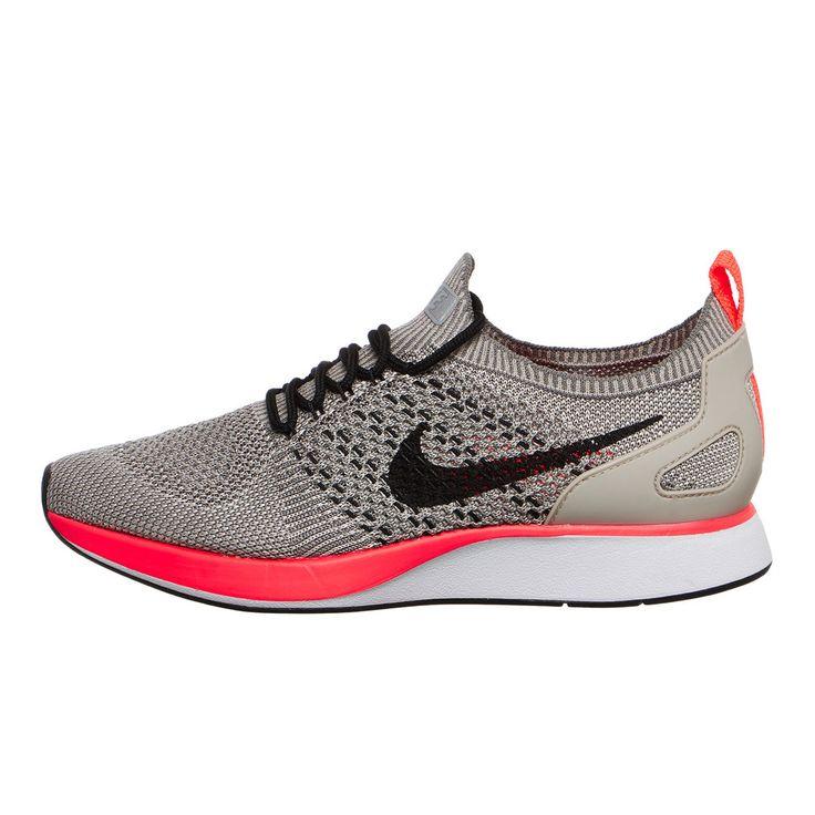 Best 25+ Nike flyknit racer red ideas on Pinterest Nike flyknit - küchenschränke günstig online kaufen