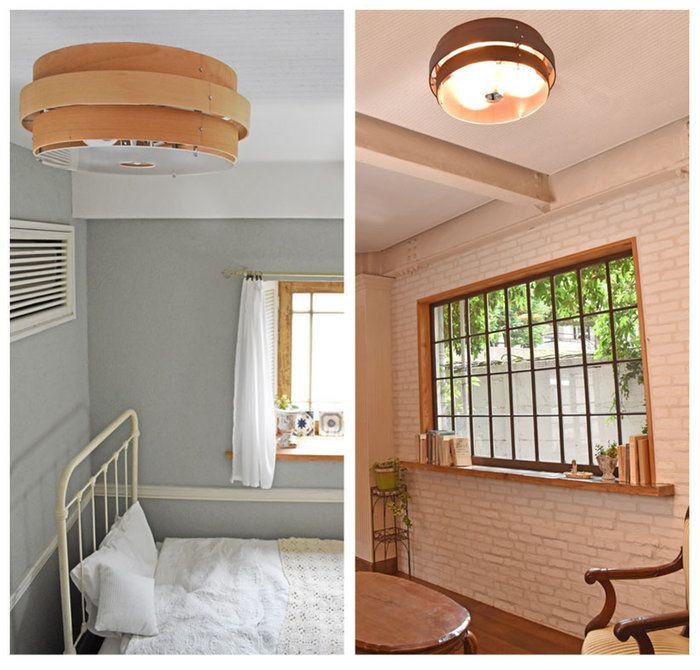 新色登場!【照明】AvarosアヴァロスIV/DB/NA/EXDBシーリングライトおしゃれ天井天井照明3灯ライトリビングダイニング寝室明るい6畳8畳リモコンインテリアLED北欧ナチュラル子ども部屋