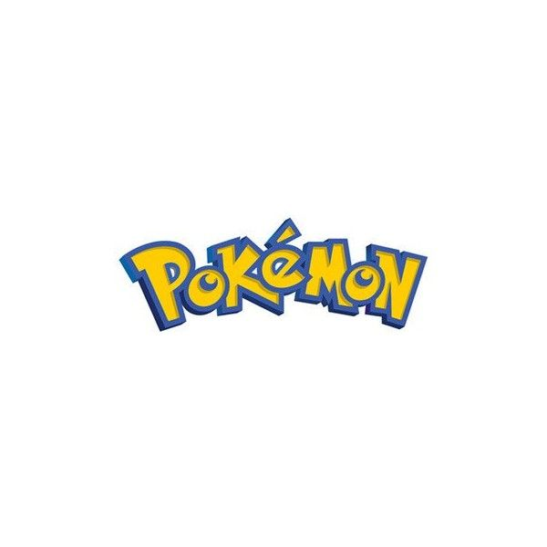 random pokemon generator 3 pokemon generator polyvore and shopping rh pinterest co uk pokemon team logo generator pokemon logo text generator