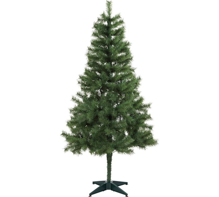 Argos Christmas Light Decorations: 25+ Unique Christmas Tree Decorations Uk Ideas On