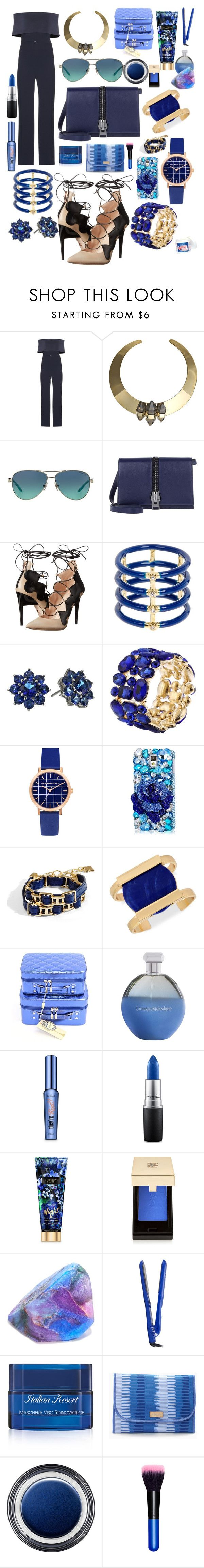 """Soft and Sexy www.voiceboxcouture.com"" by voiceboxcouture ❤ liked on Polyvore featuring Galvan, By Malene Birger, Tiffany & Co., Tom Ford, Ruthie Davis, Elizabeth and James, Nina, Samsung, BCBGMAXAZRIA and INC International Concepts"