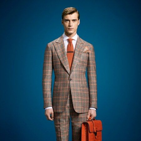style-blogs-the-gq-eye-Lapo-Wardrobe-Gucci-Plaid-Suit.jpg