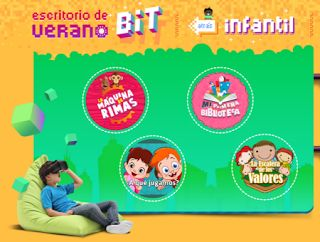http://www.educa.jcyl.es/educacyl/cm/gallery/Verano2017/index_infantil.html
