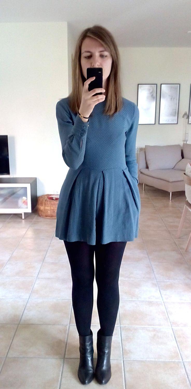 http://byrachelgreen.blogspot.com.es/2015/02/outfit-post-iv-jumpsuit.html