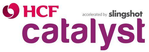 HCF Catalyst