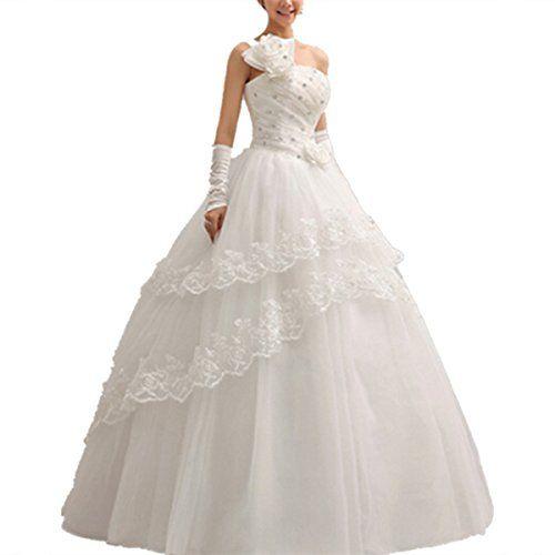 robe de mariee grande taille