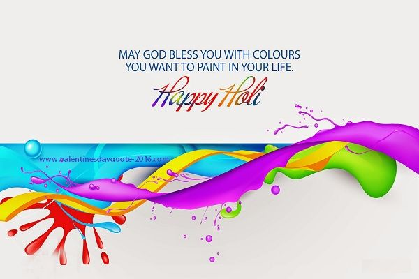 Hardik 3d Name Wallpaper Best 25 Happy Holi Wishes Ideas On Pinterest Happy Holi