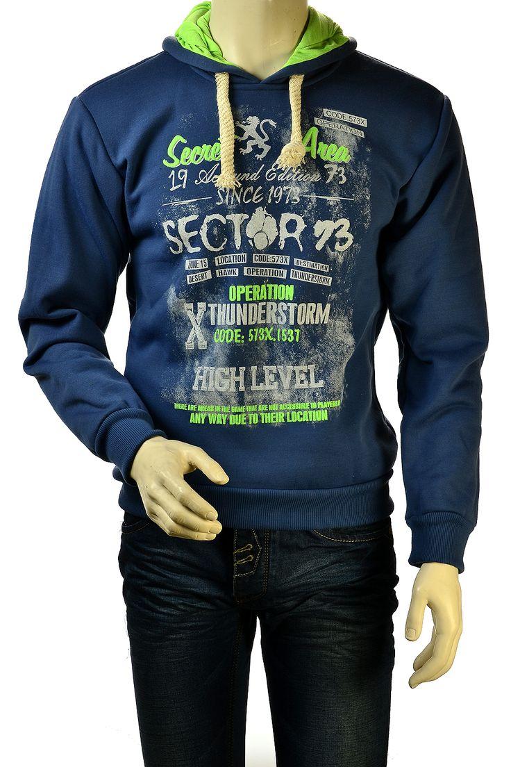 Φούτερ μπλούζα http://goo.gl/mrzJkl