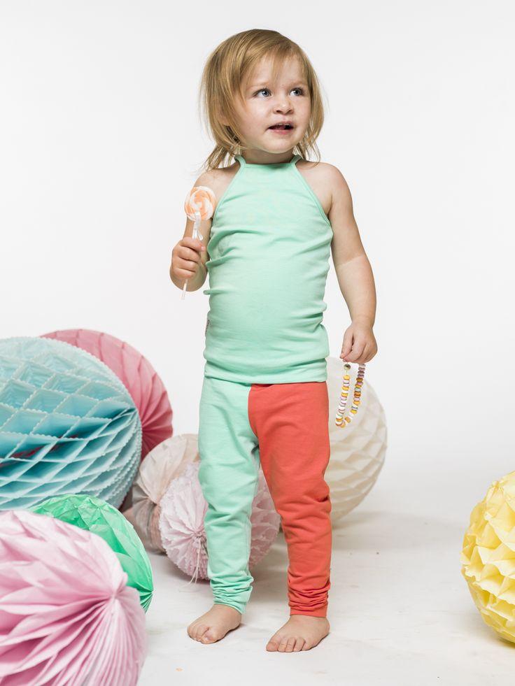 Summer, kids, Gugguu, gugguu kids fashion, kids fashion, kids style, ballerina, leggings, girls style