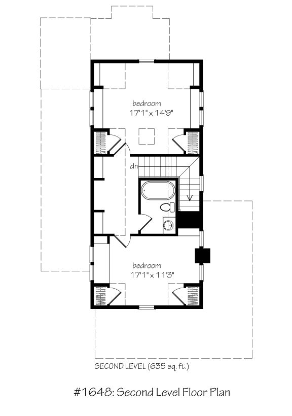 1000 images about sugarberry cottage on pinterest for Habersham house plans