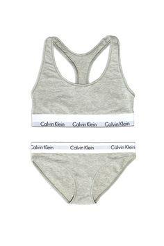 Calvin klein womens grey - Google Search