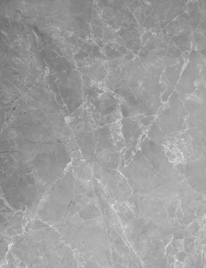 Light Slate Gray Marble Texture Backdrop For Photography J 0074 In