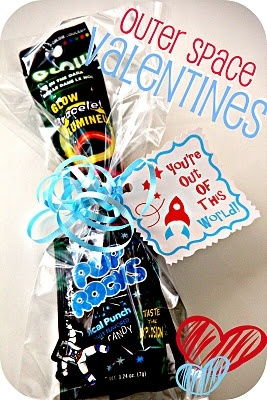 81 best teacher appreciation week space theme images on for Outer space gifts