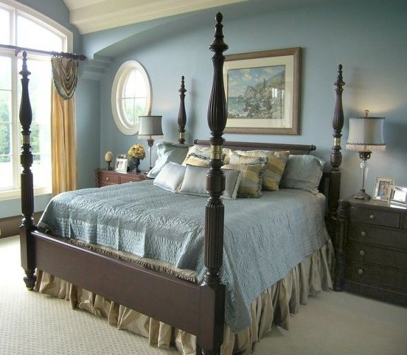 114 best Recamaras images on Pinterest Bedrooms Home and Master