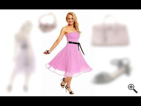 Brautjungfernkleider http://www.fancybeast.de/lange-brautjungfernkleider-pastell-flieder-outfit-trauzeugin/ #Brautjungfernkleider #Brautjungfern #Trauzeugin #Kleider #Dress #Pastell #Outfit #Hochzeit Laila suchte lange Brautjungfernkleider in Pastell Flieder und dieses wunderschöne Outfit für Trauzeugin kam dabei heraus