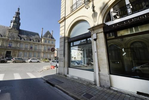 Un agent immobilier rémois condamné pour détournements https://cstu.io/2bef2a
