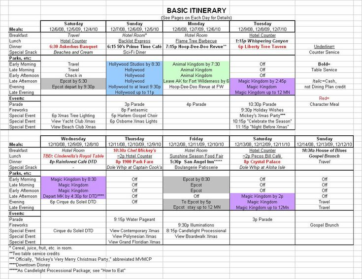 Best 25+ Travel itinerary template ideas on Pinterest   Travel ...