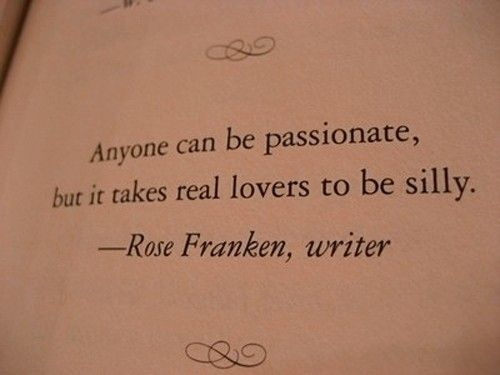 This is why I love him: Rose, Real Lovers, True Love, Love Is, So True, Romantic Quotes, Favorite Quotes, Love Quotes, True Stories