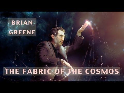 For full article, please visit: http://risinglifepress.com/2014/03/the-fabric-of-the-cosmos-a-documentary/