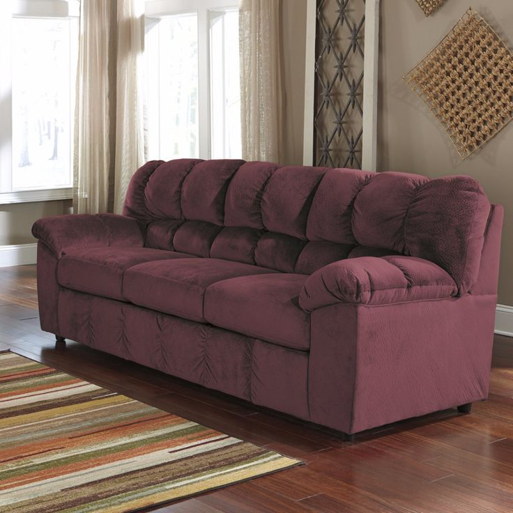 Top 25 Ideas About Furniture On Pinterest