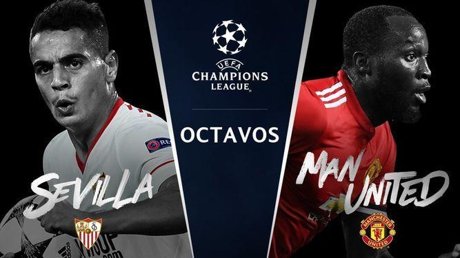 Sevilla vs Man Utd Live Stream free online link http://www.fblgs.com/2018/02/sevilla-vs-man-utd-live-stream-free.html