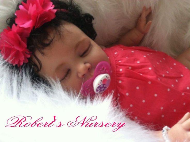 76 Best Images About Reborns On Pinterest Reborn Baby