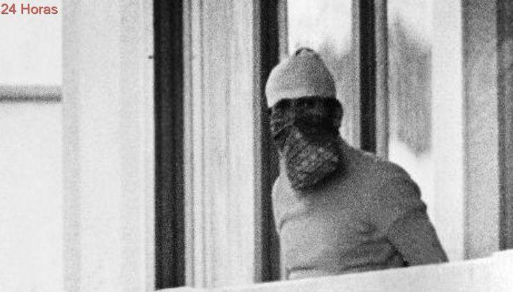 A 45 años de la Masacre de Munich, la peor tragedia en los Juegos Olímpicos
