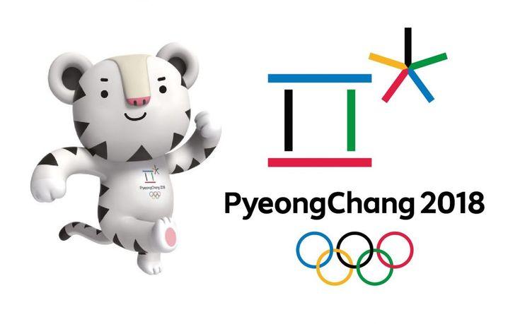 Bientôt l'heure pour l'ouverture des Jeux Olympiques de PyeongChang en Corée du Sud ! Terrésens vous informe sur cette compétition internationale...