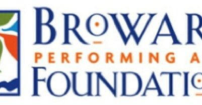 Broward Performing Arts Foundation Welcomes Four New Board...