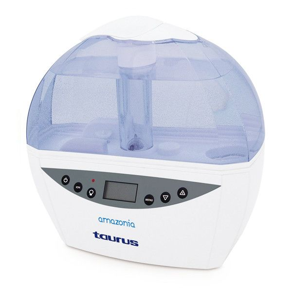 Humidifier Taurus Amazonia 2 4 L If You Are Looking For Household