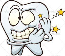 cara alami dan aman sembuhkan sakit gigi secara tuntas tanpa efek samping negatif dengan jelly gamat luxor.