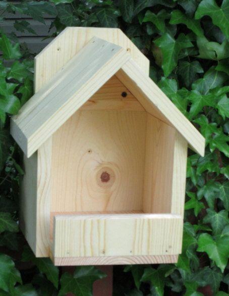 31 best bird houses images on pinterest birdhouses bird houses