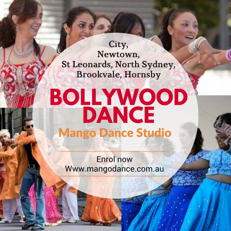 MANGO BOLLYWOOD DANCE  Now enrolling for Term 2.......  Come bust a move and have a bollywood wiggle ! Men and women welcome, all ages, all levels. Lots of fun while getting some exercise.  Book before 21st April and get our Early Bird discount....www.mangodance.com.au  #bollywood #dance #classes #indian #zumba #fitness #northsydney #stleonards #chatswood #sydney #hornsby #newtown #annandale #brookvale #northernbeaches #surryhills