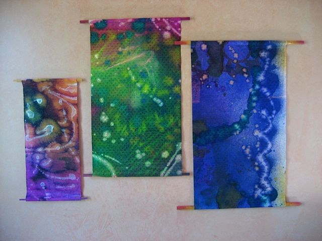 28 best art class 3 39 s and 4 39 s images on pinterest kids for Crafts classes for adults