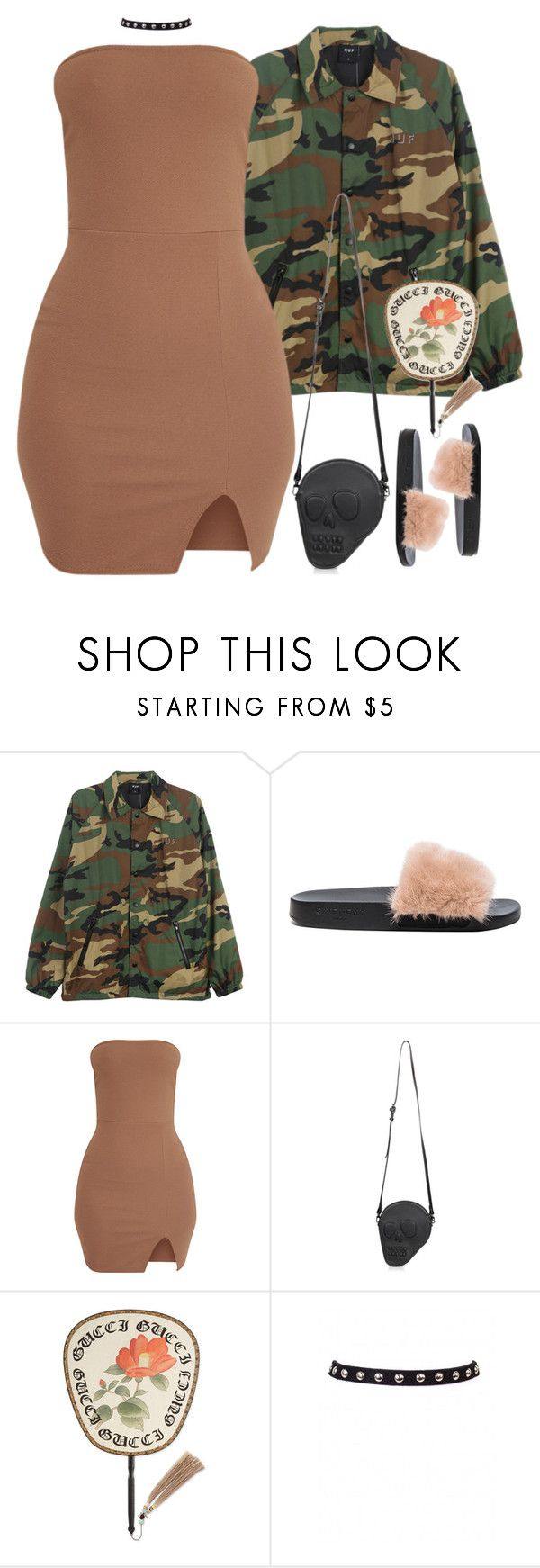 """LOVE. 