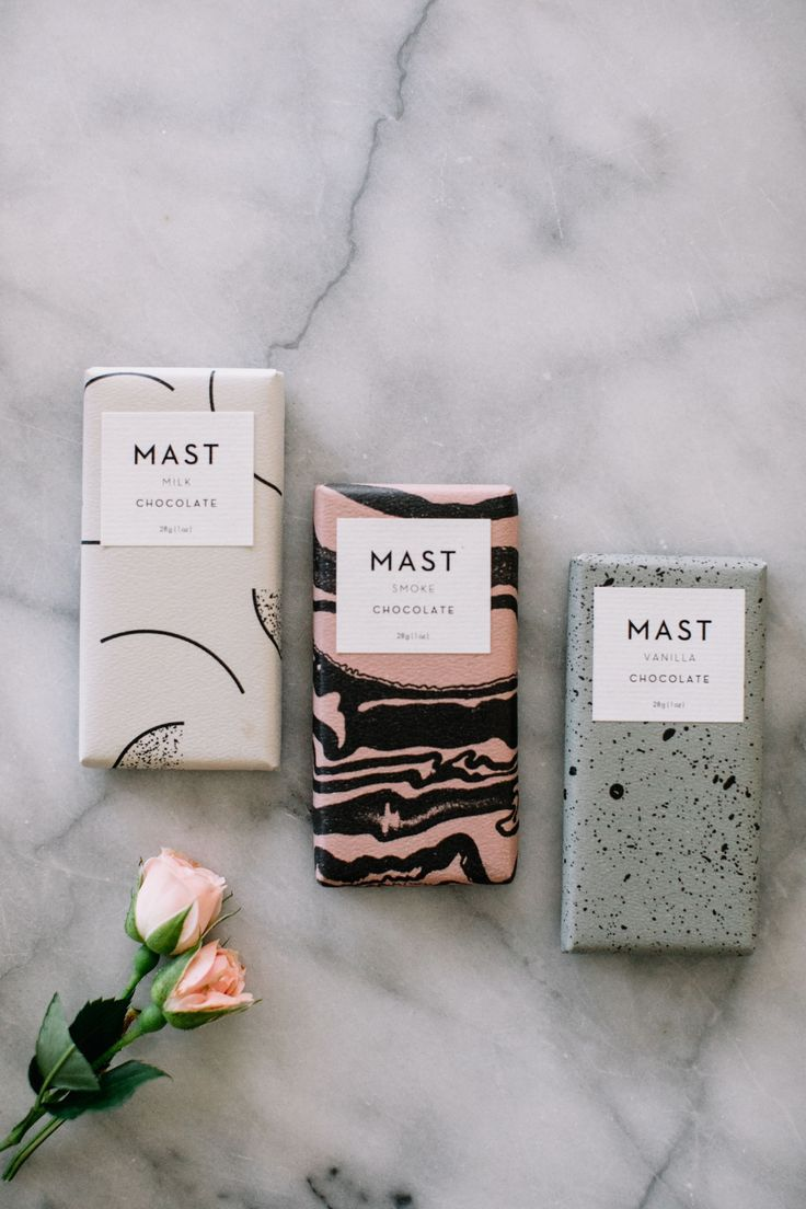 321 best The MAST Chocolate Club images on Pinterest | Chocolate ...