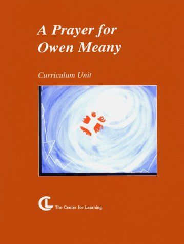A Prayer for Owen Meany: Curriculum Unit by John Irving https://www.amazon.com/dp/1560774142/ref=cm_sw_r_pi_dp_x_K7TZyb5K8VBW5 Harry Potter and the Prisoner of Azkaban  http://amzn.to/2nAQsQc #AmReading #BookLovers #Bibliophile #FreeBooks #BookAddict #EBooks #KindleBargains #BookChat #GoodReads #IReadEverywhere #Fiction #GreatReads  #Kindle  #WhatToRead #BookWorld #BookWorld #ChickLit #PopBooks #education