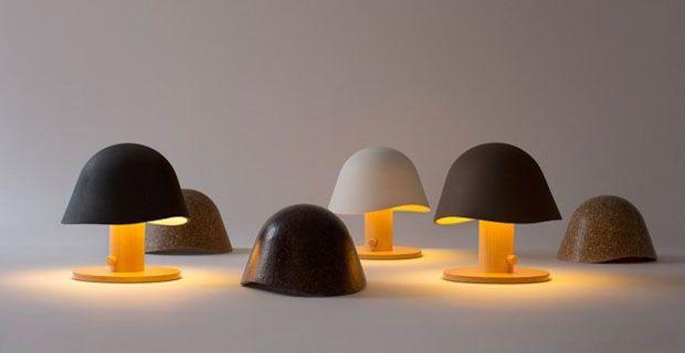 Design sostenibile al Salone del Mobile di Milano